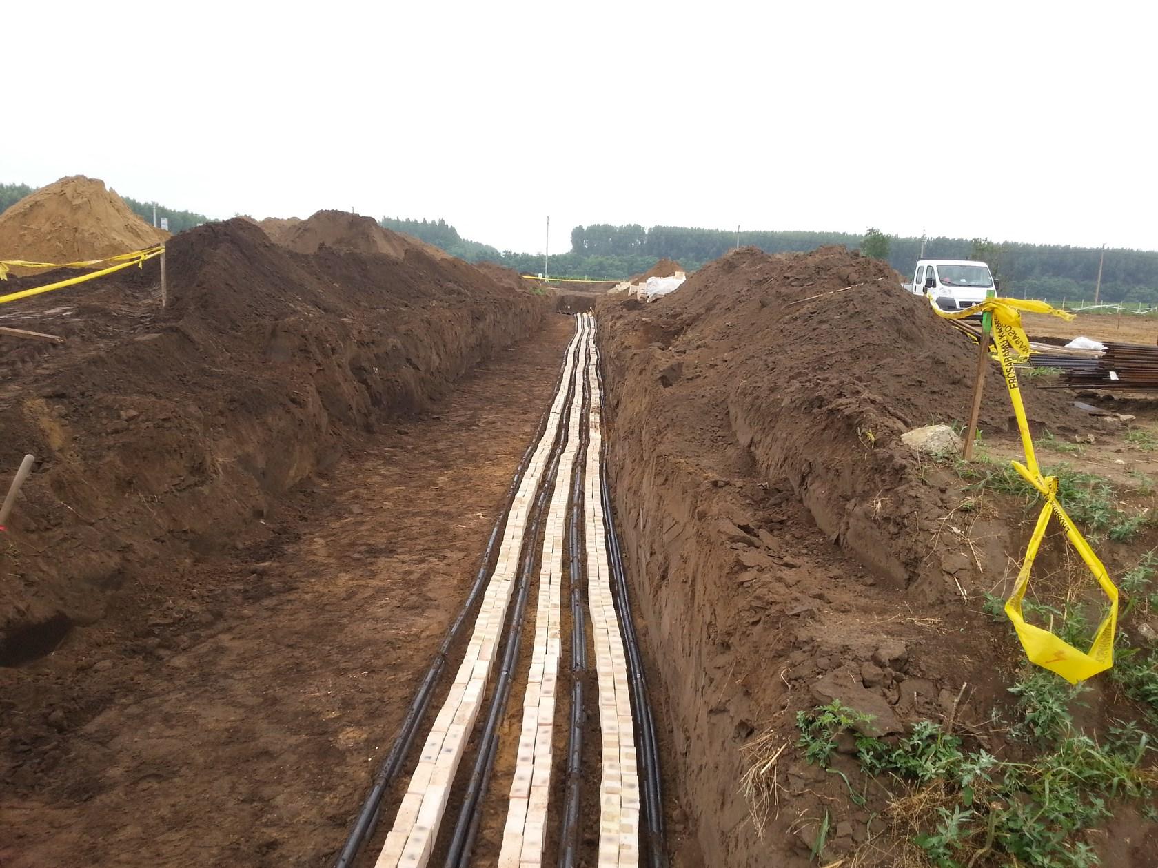 BIZ-Bautech Építőipari Kft